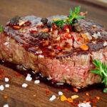 Steakarten