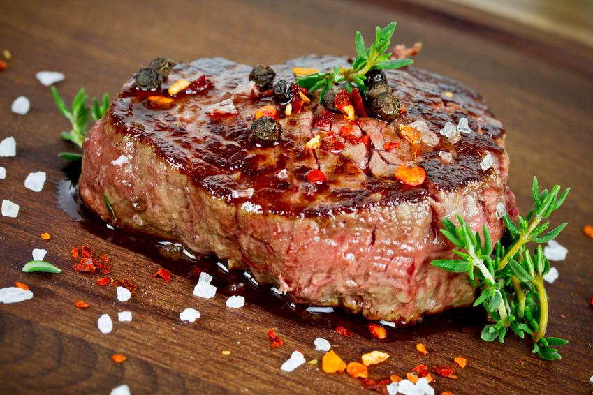 steakarten der gro e ratgeber f r einkauf und zubereitung. Black Bedroom Furniture Sets. Home Design Ideas