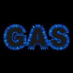 Gasgrill Test