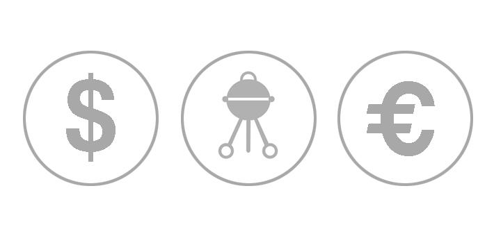 Weber Grill - Die Erfolgsstory